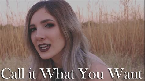 call it what you want taylor swift original taylor swift call it what you want full band pop