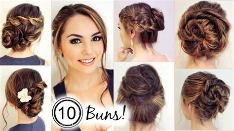 monthly hairstyles hairstyle of the month a wild red pixie in 4 steps