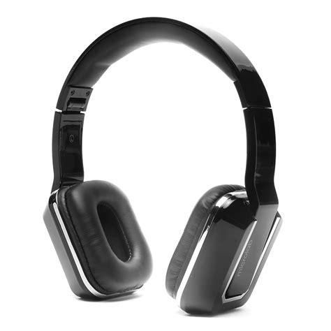 Audio Technica Ath Clr100is Ath Clris Clr100is Clr 100 Is Black nghe audio technica ath clr100is xanh l 225