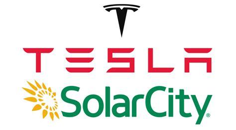 solar city fus 227 o entre tesla e solarcity foi aprovada motorchase