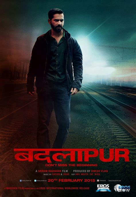 badlapur 2015 full movie watch online hd free download badlapur 2015 720p full hd movie free download sd movies