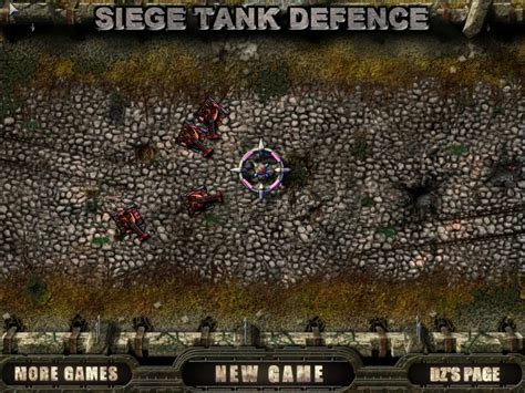 siege defence siege tank defence hacked cheats hacked free