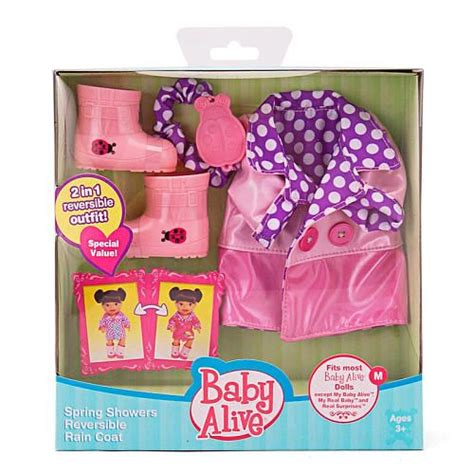 baby alive clothes toys r us 25 best ideas about baby alive on