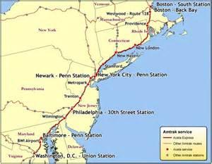 distance new york to boston by car kdpwp stany zjednoczone
