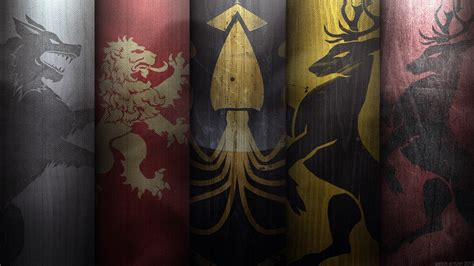 games of thrones wallpaper hd game of thrones image wallpaper high definition high