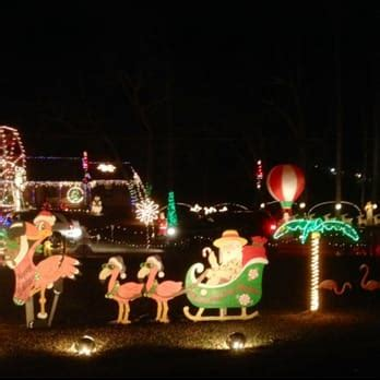 the gaddy s christmas lights 36 photos festivals 898