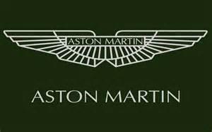 Aston Martin Logo Aston Martin Logo Hd Images