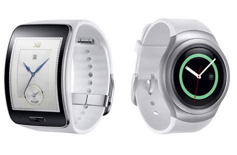 samsung gear s2 3g review cnet samsung gear s vs gear s2 3g roonby