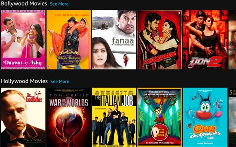 amazon prime bollywood movies amazon prime video review android century