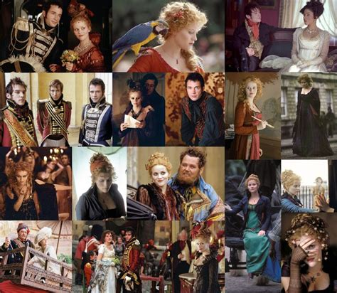 Vanity Fair Costumes by Discover And Save Creative Ideas