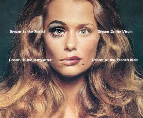 best makeup tips for wonen in 70 how to master 70 s makeup trends at home she said