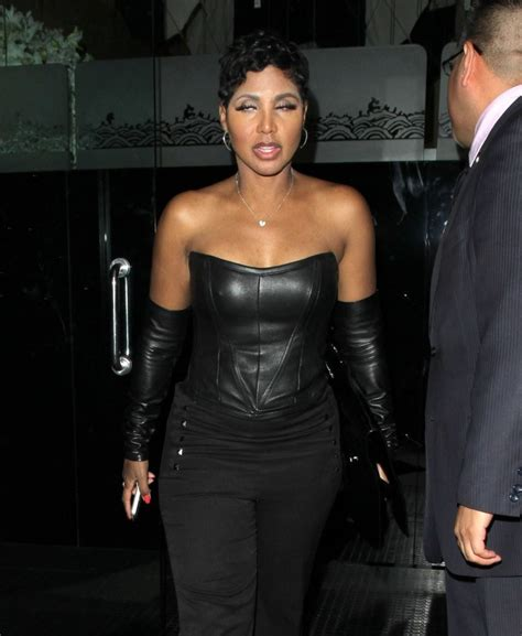what is the braxton doing in 2014 what is the braxton doing in 2014 toni braxton dines out