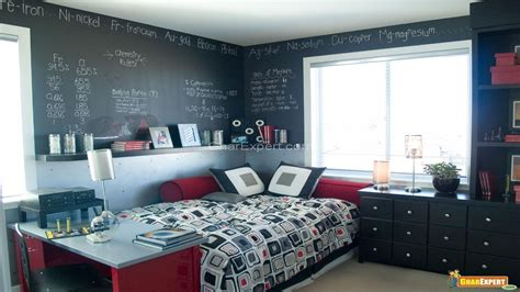bedroom my home decor ideas bedroom design funky small bedrooms funky bedroom