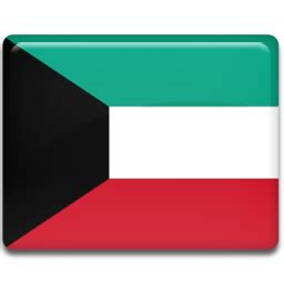 icon design kuwait kuwait flag icon all country flag iconset custom icon