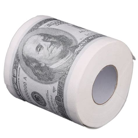 white pattern paper roll toilet paper rolls paper in pattern for 100 white h5x4