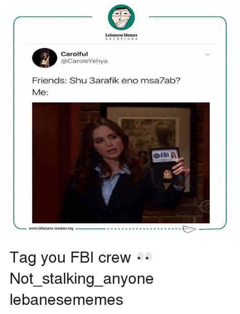 Fbi Meme - 25 best memes about eno eno memes