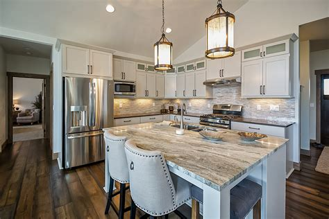 gorgeous kitchens gorgeous kitchens westcraft homes