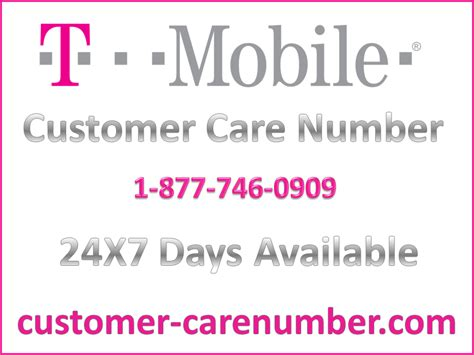 t mobile customer service t mobile customer care number by customercarenum on deviantart