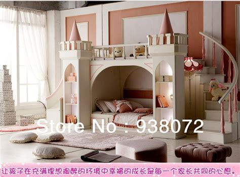 popular princess castle bed buy cheap princess castle bed