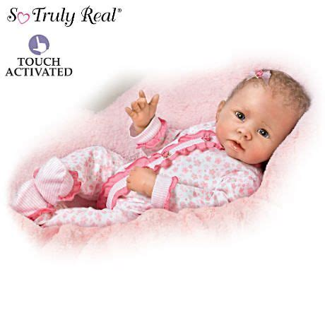 baby doll breathes coos and has a heartbeat reviews baby doll breathes coos and has a heartbeat