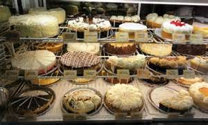 Love Cake Decorating Ideas Selection Of Cheesecake When You First Come In