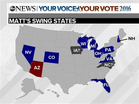 define swing state what to expect at this turning point in the 2016 race