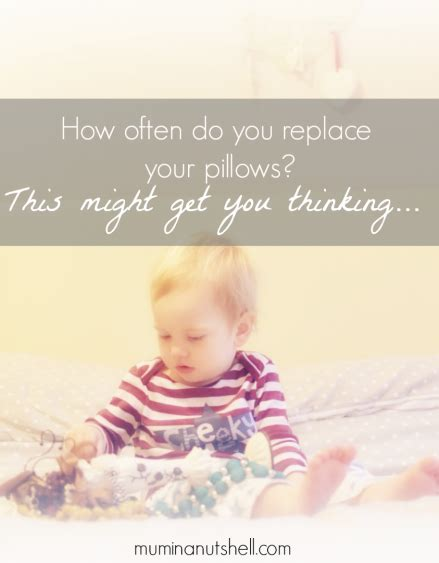 how often should you replace pillows how long do they really last how often should you replace your pillows and why i love