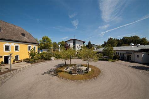 Haus Chiemgau by Haus Chiemgau Teisendorf Bglt Unterk 252 Nfte