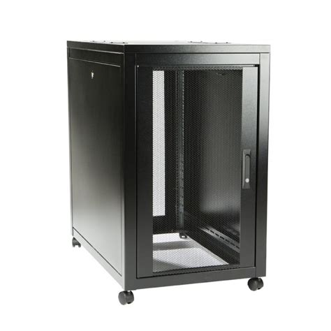 18u Server Rack by 18u 600mm W X 1000mm D Ccs Server Cabinet 600mm X