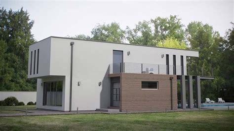 Comprare Casa A Sydney by Sidney 252 Prefabbricate Design