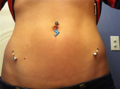 tattoo healing on hip hip piercing information healing price jewelry