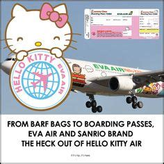 Legobrick Hello Air Plane Sanrio Brand 1000 images about the business of branding on