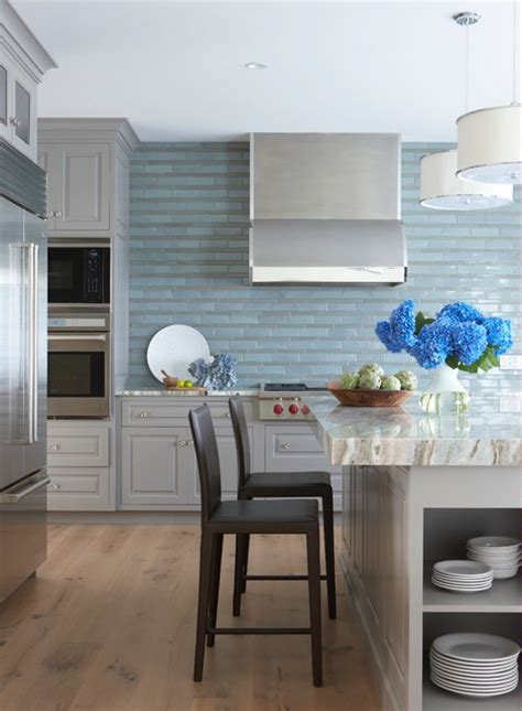 nantucket kitchens nantucket sophisticate beach style kitchen boston