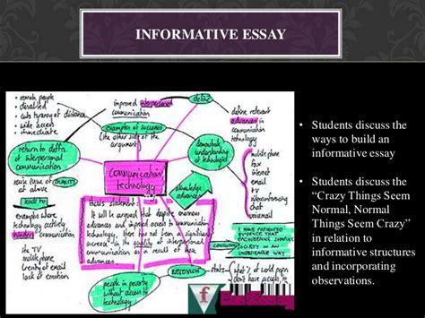 Surprising Reversal Essay Topics by Surprising Reversal Thesis Pgbari X Fc2
