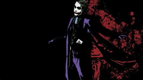 why so serious hd wallpaper joker why so serious wallpapers wallpaper cave