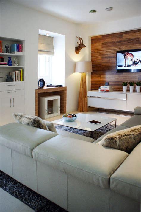 cozy office interiors cozy office design