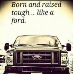 Funny Truck Memes - funny ford sayings and quotes quotesgram