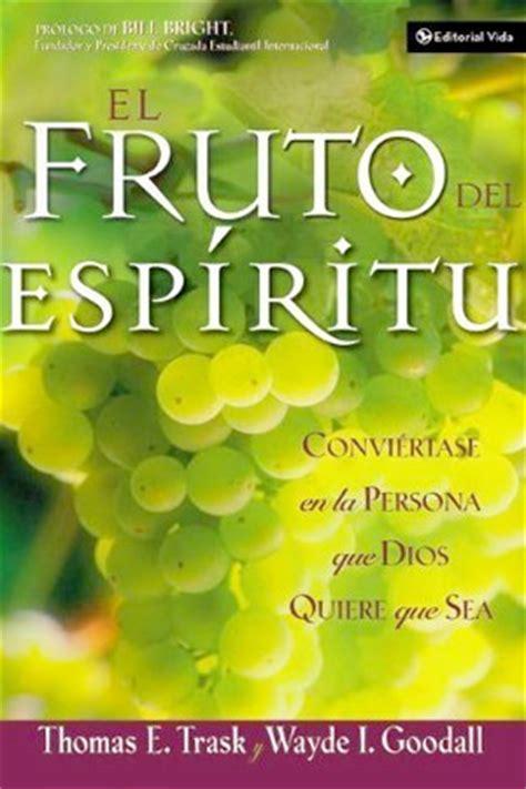 donde descargar libros cristianos gratis en pdf libros cristianos mejores libros pdf gratis para descargar