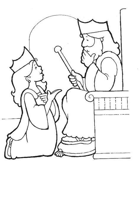 Preschool Bible Story Coloring Pages Coloring Home Coloring Pages Bible Stories Preschoolers