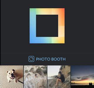 Layout Untuk Instagram | layout aplikasi foto kolase untuk instagram kumpulan