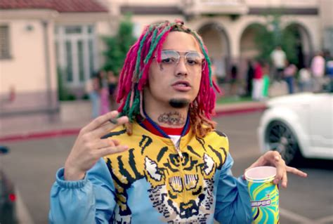 lil pump drug addict mp3 sober pump 2018 lil pump says he s done with drugs