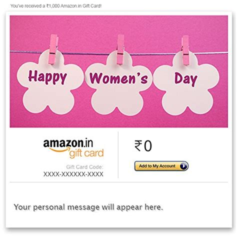 S Day Gift India S Day Gift Cards Vouchers Buy S Day Gift