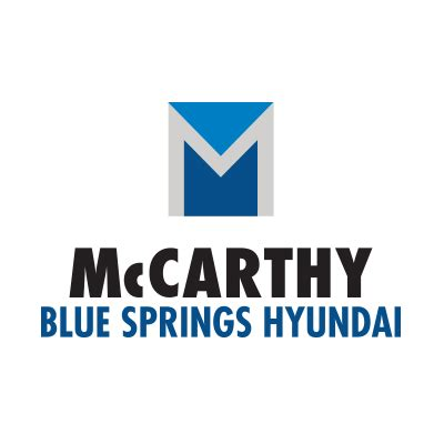 Mccarthy Blue Springs Hyundai by Mccarthy Blue Springs Hyundai In Blue Springs Mo 64015