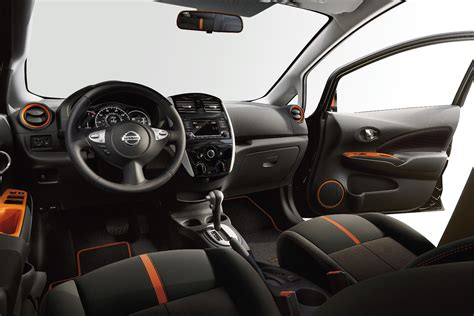 nissan fairlady 2016 interior nissan fairlady 2015 2017 2017 2018 best cars reviews