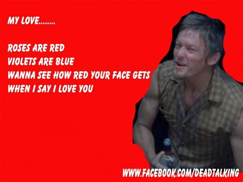 the walking dead valentines cards 55 best images about walking dead valentines day cards on