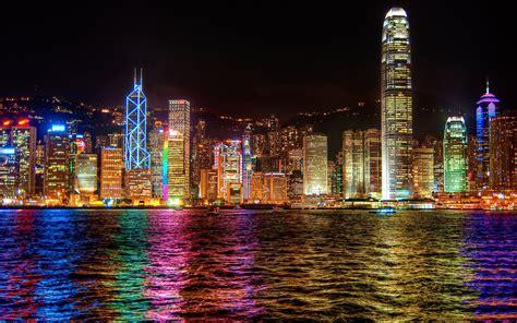 Hong Kong Search Hong Kong Hotelroomsearch Net
