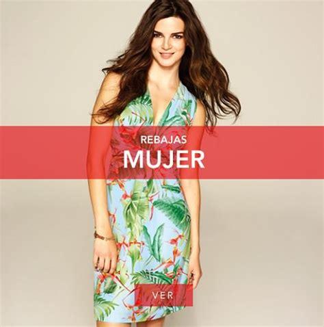 Resumen 8 Apellidos Vascos En Ingles by Rebajas De El Corte Ingl 233 S Verano 2014 En Moda De Mujer