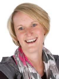 Mrs Dawnson staff profile sutton in craven cp school