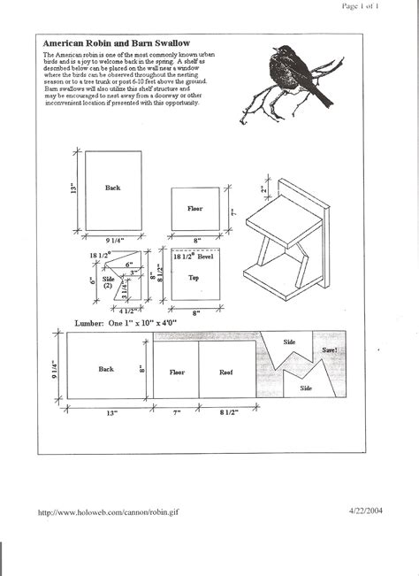 cardinal bird house plans cardinal bird house plans learn about the cardinal their mating habits nesting