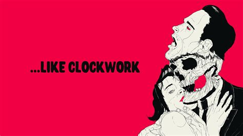 dave grohl like clockwork qotsa of the age